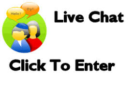 Online Chat Rooms Without Sign Up Free Online Family Chat Room - Family chat rooms