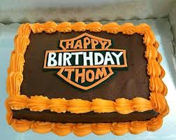 harley davidson cake toppers harley davidson cake topper decorations nz babycakes site