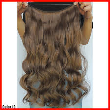 Aliexpress Com Hair Extensions by Online Get Cheap Ginger Hair Extension Aliexpress Com Alibaba Group