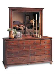 Real Wood Bedroom Set Bedroom Distressed Bedroom Sets Solid Wood Bedroom Sets Double