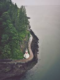 Stanley Park Stanleypark Liv Twitter by 48 Best Cycling In Vancouver Images On Pinterest Cycling