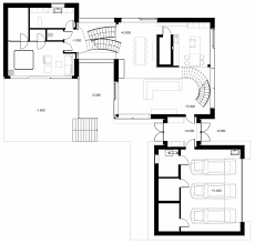 13 best plan section elevation images on pinterest