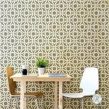 peel off wallpaper easy peel wallpaper peel off wallpaper painting large geometric