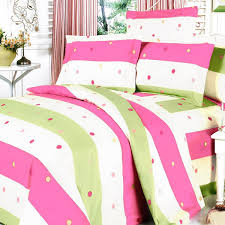 Duvet 100 Cotton Blancho Bedding Colorful Life 100 Cotton 5pc Mega Duvet Cover