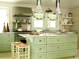 colour ideas for kitchen kitchen cabinets painting ideas captivating kitchen cabinet paint