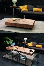 outdoor coffee table with storage outdoor coffee table thewkndedit com