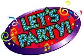 dr seuss birthday party dr seuss birthday party minerva library