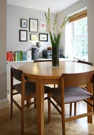appartement feng shui harmonize your home feng shui for first timers apartment therapy