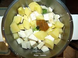 cuisiner du celeri comment cuisiner le celeri ment cuisiner le celeri evier