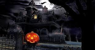 hd halloween wallpaper 3d halloween wallpaper images reverse search