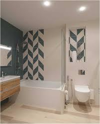 Badezimmer Design Ideen Badezimmer Design Ideen Und Bilder