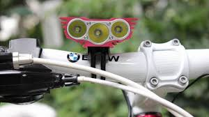 best led bike lights review luxury bike lights review f96 on fabulous image selection with bike