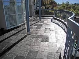 download balcony flooring ideas gurdjieffouspensky com