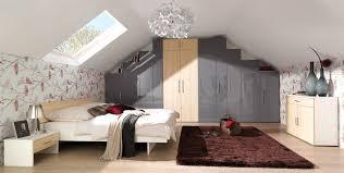Bilder Wohnraumgestaltung Schlafzimmer Wohnzimmer Einrichtung Ideen Raum Mit Dachschräge Mein