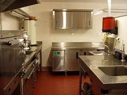 normes cuisine professionnelle normes cuisine restaurant ohhkitchen com