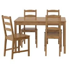 Small Round Kitchen Table by Versatile Kitchen Table And Chair Sets For Your Home Victoria