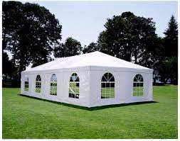 tents rental window tent sidewall