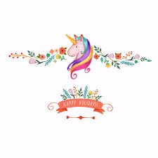 removable unicorn horse wall stickers decal art vinyl home room removable unicorn horse wall stickers decal art vinyl home room office decor diy
