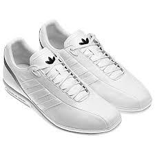 adidas porsche design sp1 adidas porsche design sp1 shoes