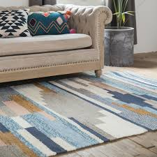 White Rug Compare Prices On White Modern Rug Online Shopping Buy Low Price