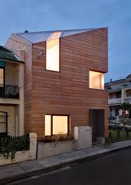 50 best standing seam and cedar cube images on pinterest
