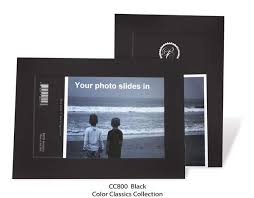 photo insert cards photo insert note cards all collections plymouth cards