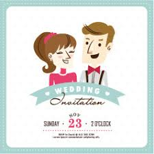 invitation card cartoon design cartoon birthday invitation card free vector download 27 893 free