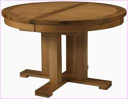Round Dining Tables For  Australia Products Dining Tables Yanchep - Round outdoor dining table australia
