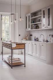 89 best new kitchen images on pinterest kitchen kitchen ideas