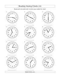 Kumon Worksheets Pdf Math Drills Com Excellent Source For Various Types Pf Math From