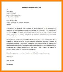 10 cover letter free template writing a memo