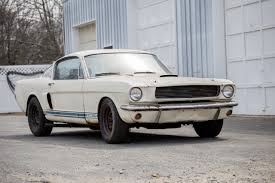 mustang for sale by owner virginia mustang 1966 shelby gt350 mustang for sale