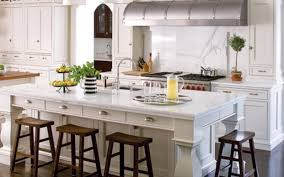 Houzz Kitchen Island Ideas by Kitchen Gratifying Kitchen Island With Step Up Bar Fearsome