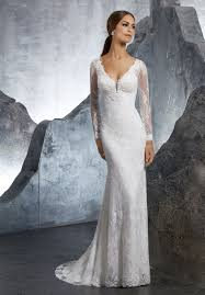 wedding fashion kimi wedding dress style 5613 morilee