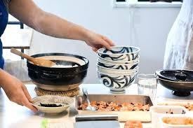 cours de cuisine bruxelles cours de cuisine japonaise team building cuisine cours de cuisine