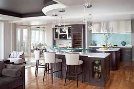 kitchen island chairs with backs bar stool counter stools chairs kitchen island white for with backs