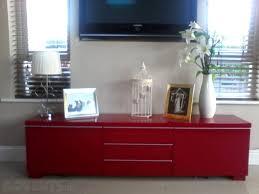 besta nightstand besta burs tv unit