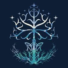 lightful tree of gondor neatoshop