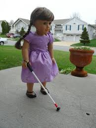 Mobility Canes For The Blind 361 Best Orientation U0026 Mobility For Children Images On Pinterest