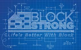 block strong campaign releases u201cstorm stories u201d the florida