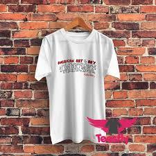mario kart koopa s crew t shirts cheap teesfly