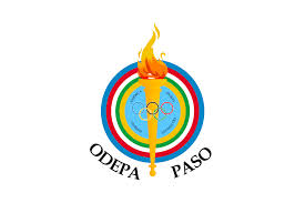 Lima Flag Panamerikanische Spiele U2013 Wikipedia