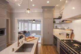home trehus architects interior designers builders