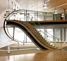 Home Stairs Design by Furniture Home Design Furniture Exterior Floating Staircase