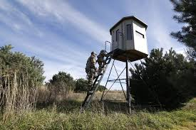box blinds score sheet what to look for in a hunting box blind