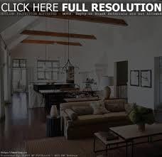 interior design cottage style home design ideas