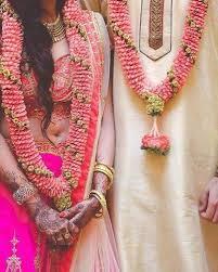 flower malai designs for indian weddings 94 best wedding garland