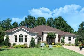 kent homes floor plans kent homes floor plans home plans kent homes home plan ipbworks com