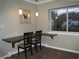unique kitchen table ideas ideas kitchen wall table photo kitchen wall dining table wall