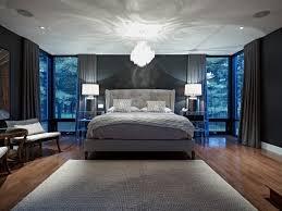 Schlafzimmer Beleuchtung Modern Winsome Ideen Fr Schlafzimmer Beleuchtung Rume Mit Licht Wohnlich